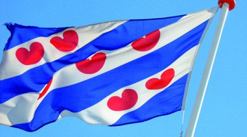 Lukkes Friesland